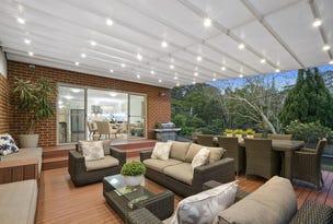 72A Kempbridge Avenue, Seaforth, NSW 2092