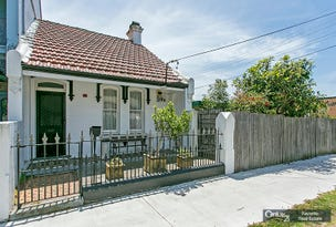 168 Old Canterbury Road, Summer Hill, NSW 2130