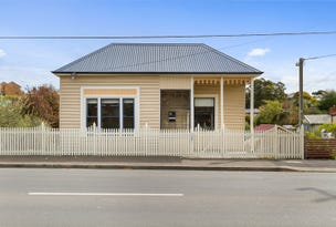 34 Risdon Road, New Town, Tas 7008