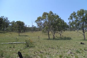 Lot 407, COOYAR MT BINGA ROAD, Cooyar, Qld 4402