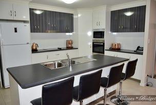 72 Pat Slattery Place, Lowood, Qld 4311
