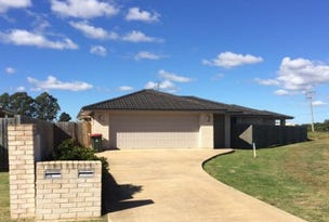 17a Parkside Drive, Kingaroy, Qld 4610