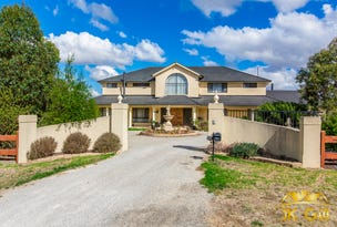 104 Deep Creek Rd, Oaklands Junction, Vic 3063