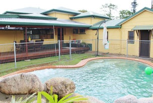YP 245 NEW HARBOURLINE Road, Mourilyan, Qld 4858
