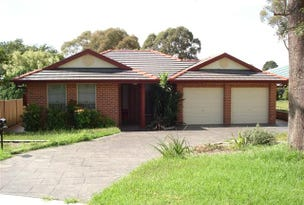 1 DeMestre Place, Nowra, NSW 2541