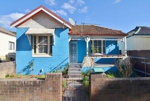 14 Clwydd Street, Lithgow, NSW 2790