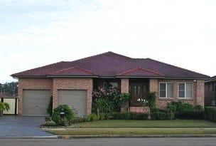 9 Winburndale Road, Wakeley, NSW 2176