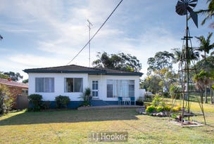 38 Ilford Avenue, Buttaba, NSW 2283
