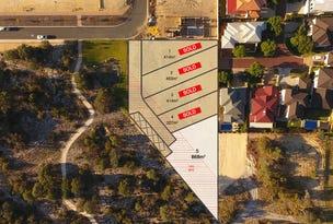 Lot 5/52 Biara Gardens, Mount Claremont, WA 6010