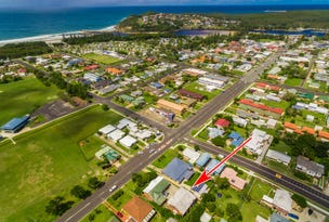 Apartment 2 and 3/83 Woodburn Street, Evans Head, NSW 2473
