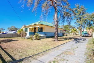 48 Reserve Road, Basin View, NSW 2540