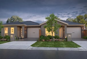 Unit 9/98 Lampard, Drouin, Vic 3818