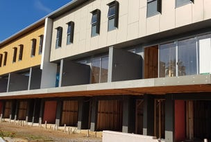 85 Devonport Terrace, Prospect, SA 5082