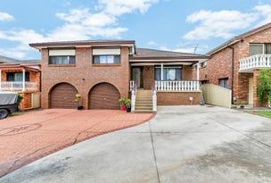 7 Drummoyne Crescent, St Johns Park, NSW 2176