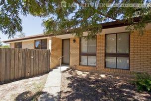 21 Talgarno Court, Thurgoona, NSW 2640