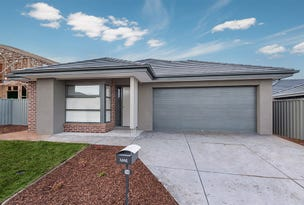 30 Recreation Drive, Roxburgh Park, Vic 3064