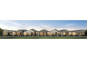 Lot 458 Clearing Lane, Truganina, Vic 3029