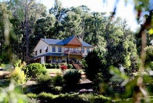 Lot 1 River Road, Dwellingup, WA 6213