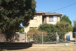 3-8 Edney Street, Kooringal, NSW 2650