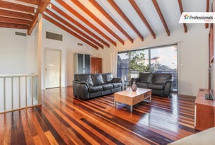 33 King Street, Dundas Valley, NSW 2117