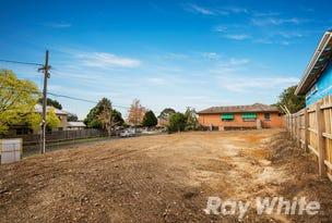 15 Glenburnie Road, Mitcham, Vic 3132