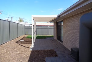 8 Sugg Street, Whyalla Norrie, SA 5608