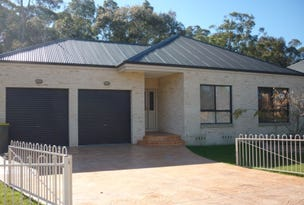 12 Fairway Drive, Sanctuary Point, NSW 2540
