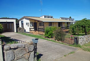 21 Dickinson, Bombala, NSW 2632