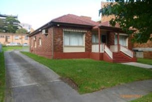 23 Victoria Street, Wollongong, NSW 2500