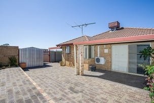 4/25 Hutton Street, Collie, WA 6225