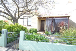 30 Boland Street, Launceston, Tas 7250