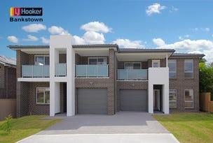 115B William Street, Condell Park, NSW 2200