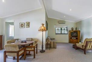 34W/18 Boyce Avenue, Wyong, NSW 2259