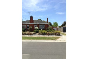 5 Valerie Court, Morwell, Vic 3840