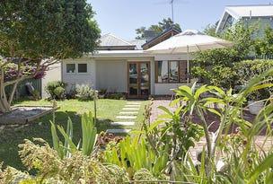 14 Knebworth Avenue, Perth, WA 6000