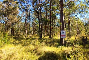 2909 - 2910 Casino Crescent, North Arm Cove, NSW 2324