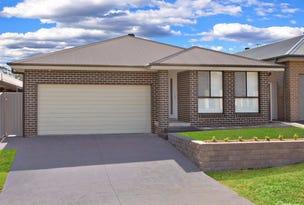 32 Swift Street, Riverstone, NSW 2765