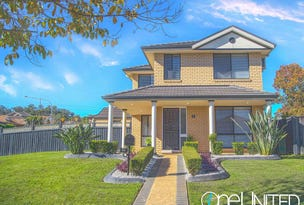 64 Spring Hill Circle, Currans Hill, NSW 2567
