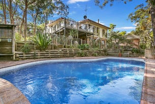 6 Paris Crescent, Valentine, NSW 2280