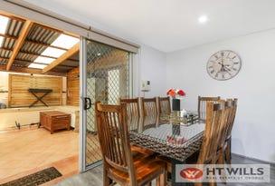 5/3 Rena Street, South Hurstville, NSW 2221