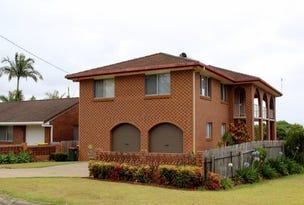 73 Laura Street, Banora Point, NSW 2486