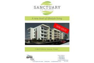 Lot 50 1-48 Warner Avenue, Findon, SA 5023