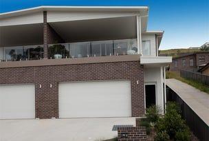2/171 Wyndarra Way, Koonawarra, NSW 2530