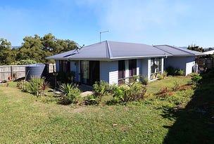 4 Tareeda Way, Nimbin, NSW 2480