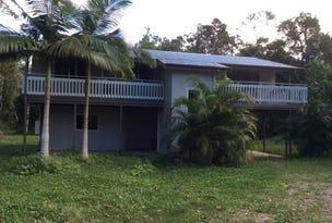 1 Lindsay Road, Mission Beach, Qld 4852