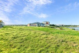 70 Providence Place, Hindmarsh Island, SA 5214
