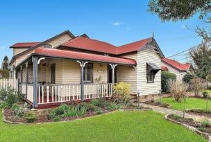 40 Tomah Street, Carlingford, NSW 2118