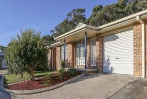 11/14 Baroonba Street, Whitebridge, NSW 2290