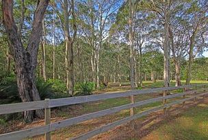 10 Nicholas Grove, Rosedale, NSW 2536