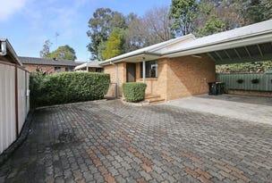 2/23A Monti Place, North Richmond, NSW 2754